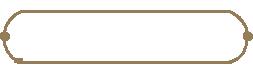 The Woodpickers Logo